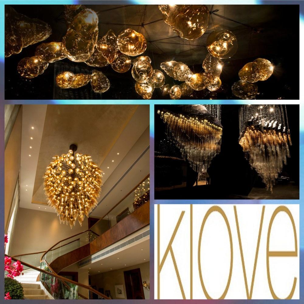 klove studio wordpress com
