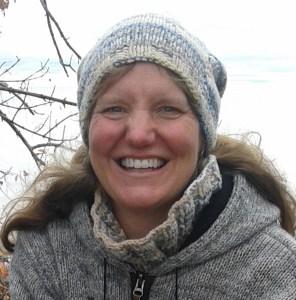 Karen Limbert Rempel