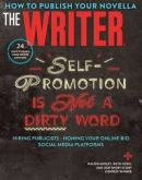 The Writer March 2017