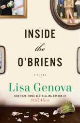 Inside O'Briens
