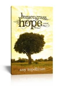 lemongrass-hope