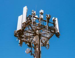 gse-web_telecoms