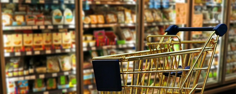 gestion_de_stock_alertes_produits_perissables