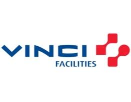 vinci_facilities