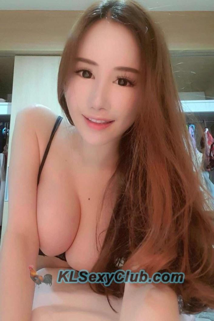 beautiful thailand ladies