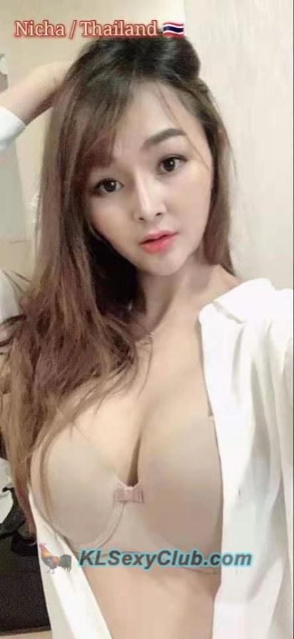 Nicha Thai 4