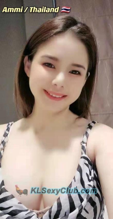 Ammi Thai 4