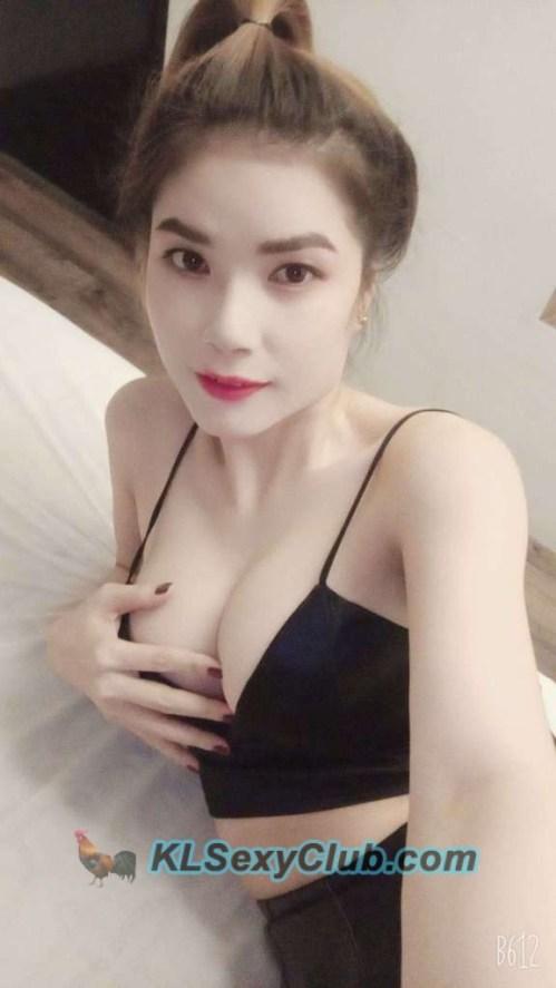 Elly Vietnam 1