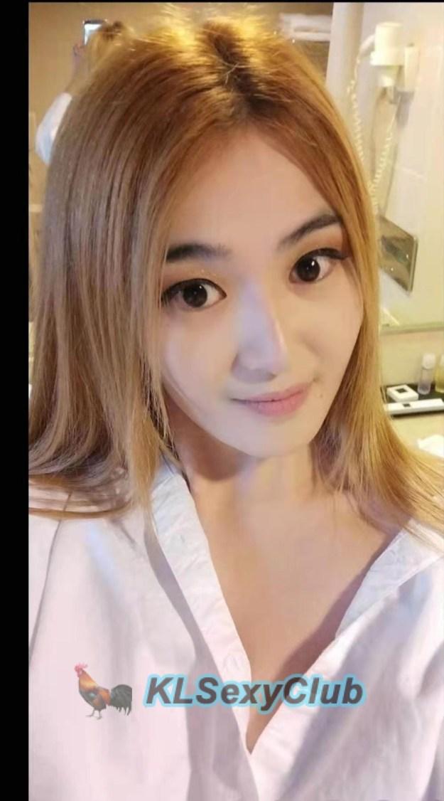 KImi Korea