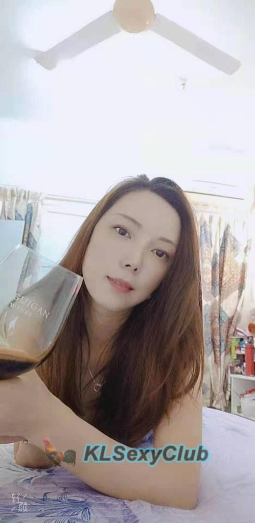 sexy china ladies