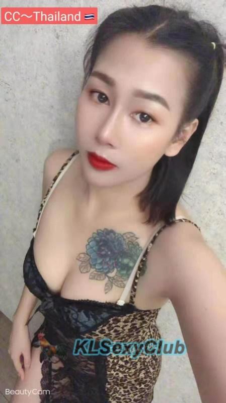 CC Thai 5