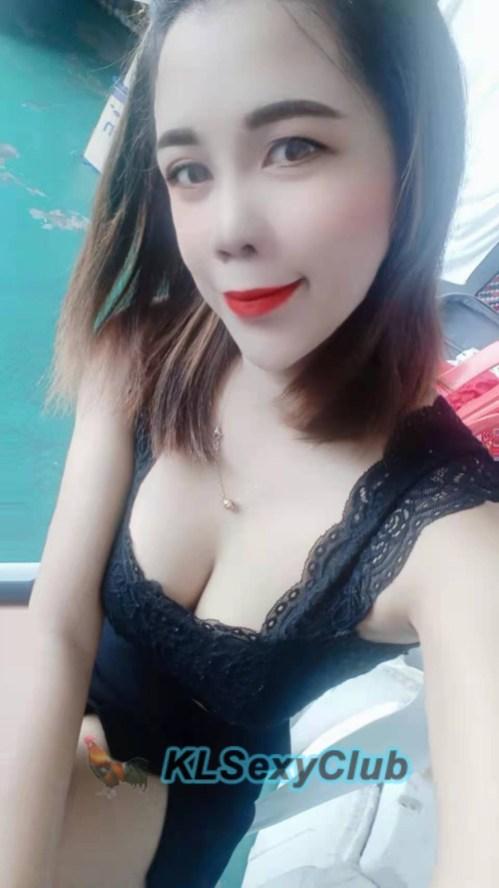 Yaya Thailand