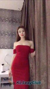 sexy vietnam ladies