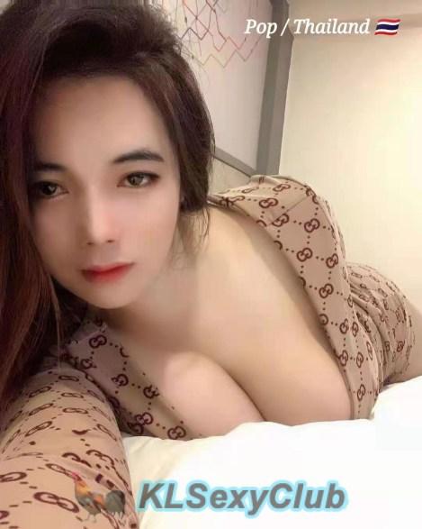 Pop Thai 2