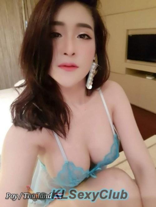 Poy Thai 1