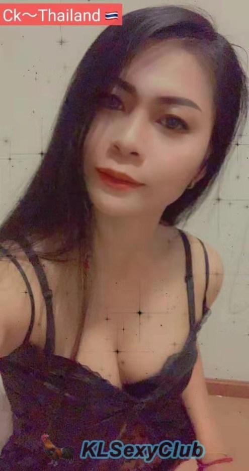 CK Thai 4