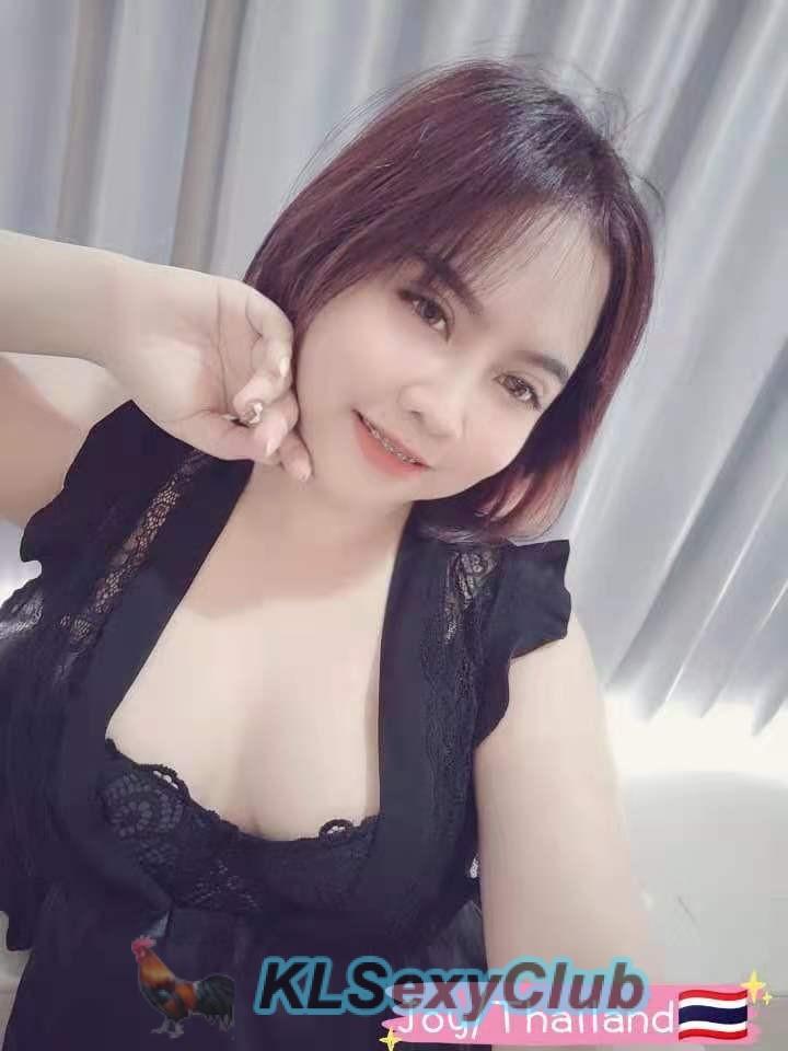 Joy Thai 3