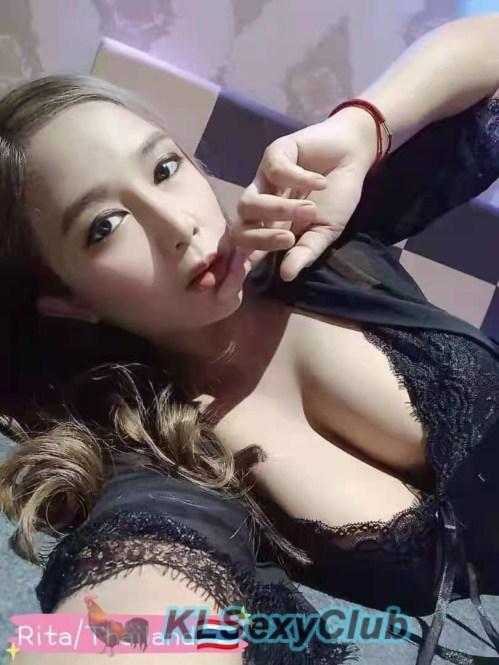 Rita Thai 4
