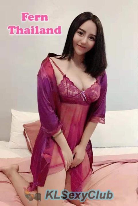 Fern Thai 3