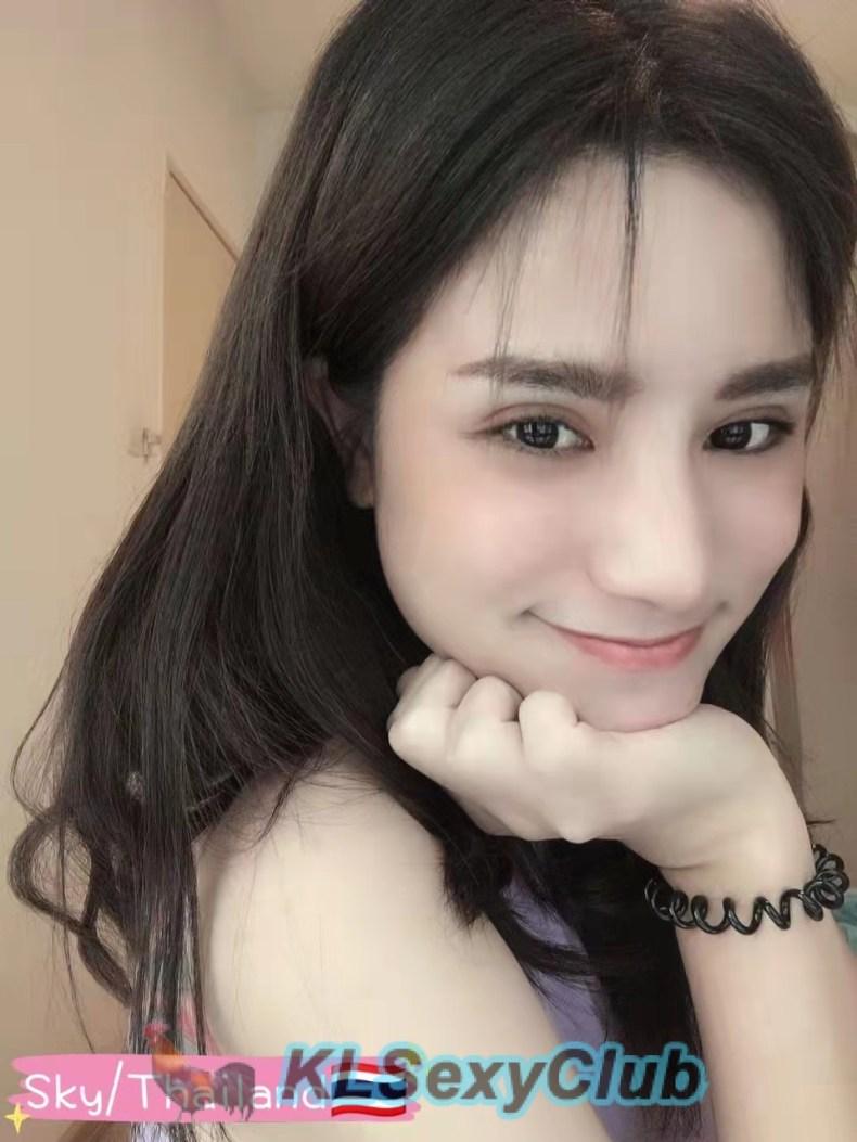 Sky Thailand