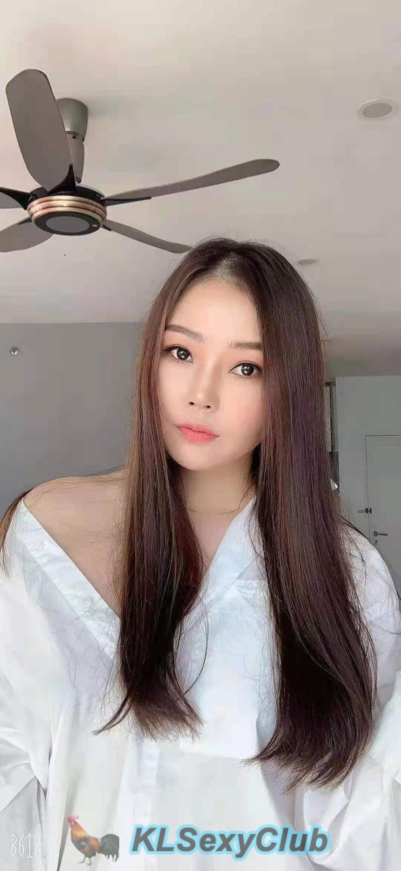 Yuna Korea 1