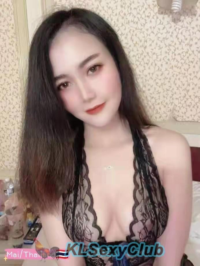 Mai Thailand
