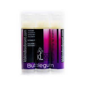 LipBalm-Bubblegum