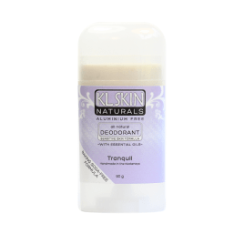 Sensitive Skin Formula – Tranquil