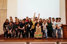 SCF life camp 5