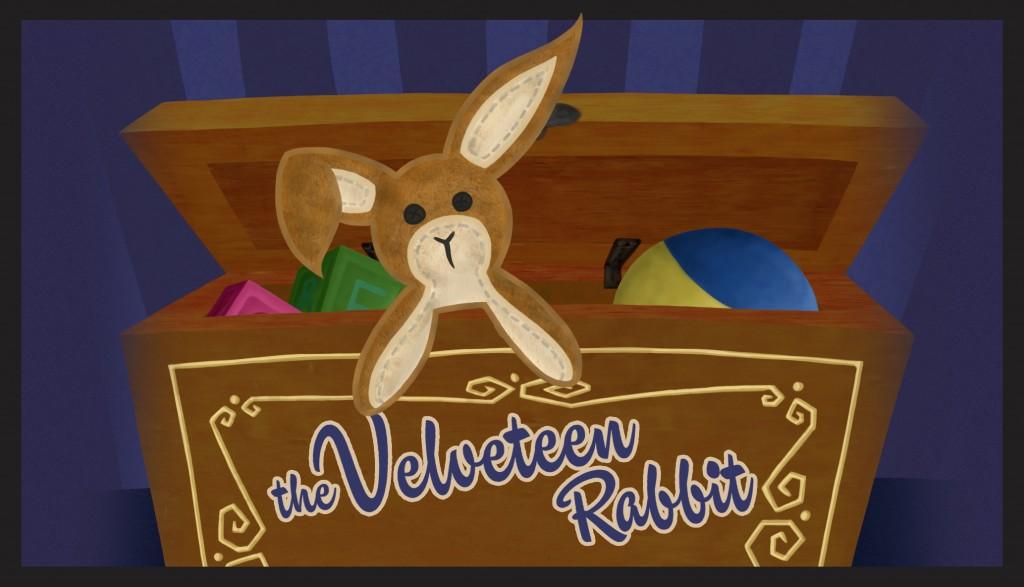 Velveteen Final