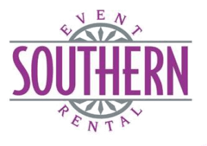 southern-event-rental