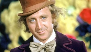 Willy-Wonka