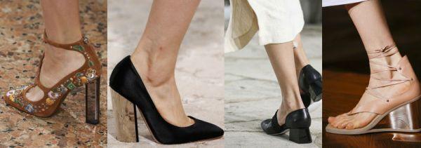 Мода весналето в 2015 году много фото Городской портал