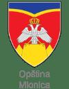 Opština Mionica