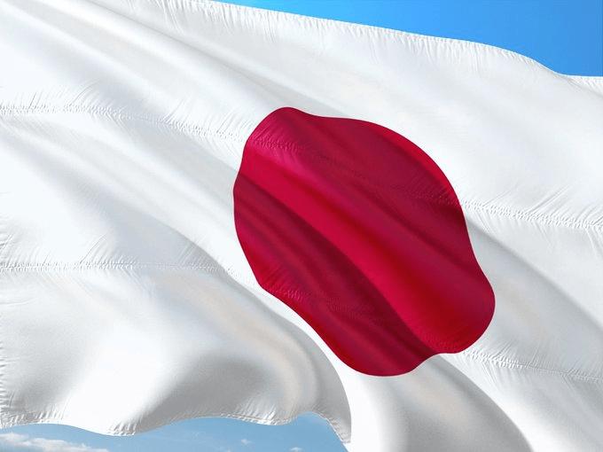 3 Negara Dengan Gaji Melimpah Untuk TKI, Salah Satunya Jepang