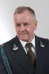 L. Olszowy