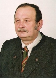 Ryszard Czach
