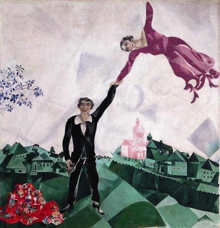 Marc-Chagall-18