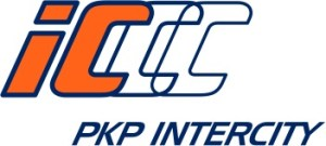 logo_pkp_intercity