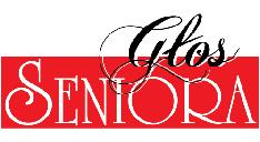 glos-seniora-logo