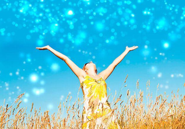Экхарт Толле: 9 практик, которые изменят вашу жизнь