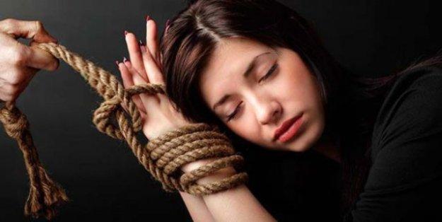 Как перестать приносить себя в жертву и не стать эгоистом: Почему люди жертвуют собой ради других