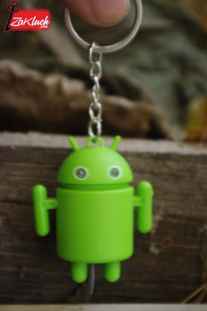 android-svetesht-kluchodurjatel-zelen2