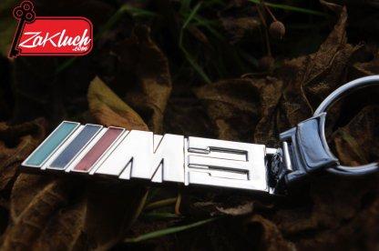 bmw-m3-keychain-kluchodurjatel4