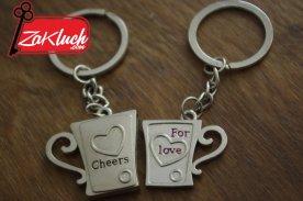 cheers_for_love_dvoen_kluchodurjatel2