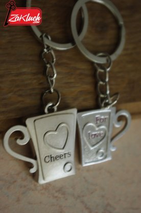 cheers_for_love_dvoen_kluchodurjatel3