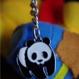 bebe_panda3