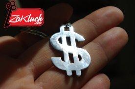 dolar_znak_symbol_kluchodurjatel5