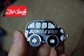 uchenicheski_uchilishten_-avtobus_kluchodurjatel2