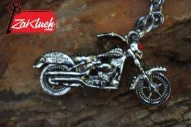 motociklet-harley-davidson-souvenir-kluchodurjatel4